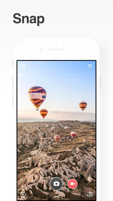 download Prisma Photo Editor apps 1