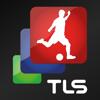 TLS Football - Premier Live Opta Stats 2017/2018
