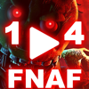 Tip Five Nights At Freddy's 41