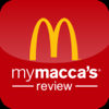 My Macca's Review