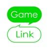 GameLink(ゲームリンク)- ゲーム仲間を探す掲示板