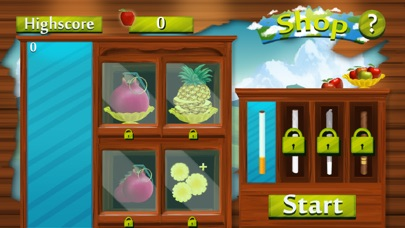 Quitty lite - Stop smoking game screenshot 2