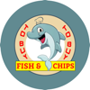 To Buy Fish and Chips Wiki
