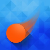 Fall Down | Endless and Level Game, Highscore Game