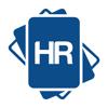Lori Kleiman - HR Cards: HRCI SHRM exam prep  artwork