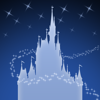Magic Guide for Disney World: Wait Times & Dining