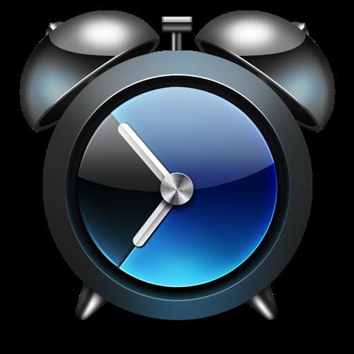 简单易用的闹钟工具 : TinyAlarm