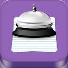 Homework Suite Student Planner & Syllabus Schedule icon