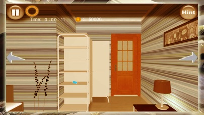 Escape The Mysterious Rooms 3 screenshot 1