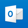 Microsoft Outlook: correo electrónico y calendario