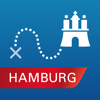 Hamburg – Reiseführer