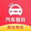 Yingjie Huang - 易鑫汽车报价-新车报价,选车买车平台  artwork