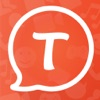 Tango – Video Call, Voice and Chat logo