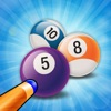 Pool City - 8 Ball Multiplayer