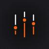 MIXED - Virtual DJ Mixer