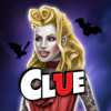 Marmalade Game Studio - Clue: Classic Mystery Game  artwork