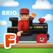BRIO World - Railway - Filimundus AB