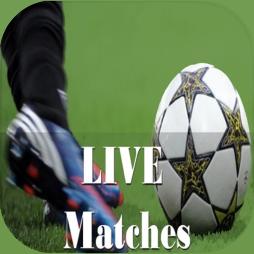 atletico bayern free tv