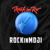 RockinMoji - Stickers and Emojis