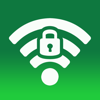 VPN Master-WIFI Security