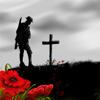 Flanders Fields Memorials