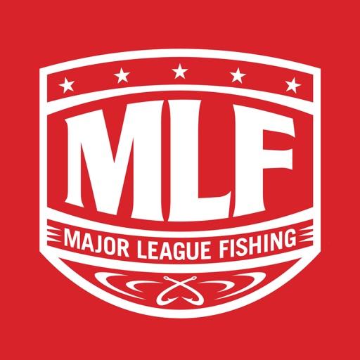 Major league fishing by major league fishing llc general for Major league fishing com