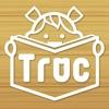Troc(トロック)