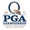 PGA.com - PGA Championship 2017 – Quail Hollow Club  artwork