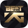 BeatEvo YG~ビート・エボリューション