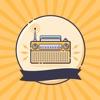 头条FM - 每天听新闻