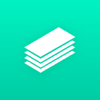 Stacks - Convertisseur de devises