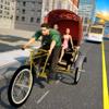 Auto Tuk Tuk Rickshaw Wiki