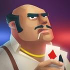 Mafia Gambling icon