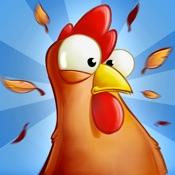 Friendly Farm - Clicker Game
