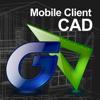 DWG FastView - visor CAD