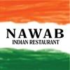 The Nawab