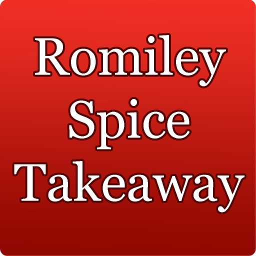 Romiley Spice Indian Takeaway