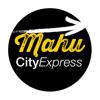 Mahu City Express
