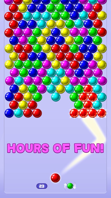 All categories staffroute ultra balloon game free download for pc fandeluxe Gallery