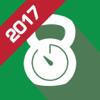 Crossout Trainer 2017