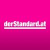iStandard+