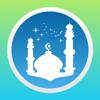 Islam Pro - Azan, Prayer Times