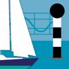 Mareas - Tides Planner