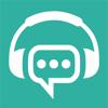 RadioChat - راديو شات