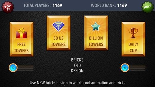 Six Towers HD Screenshots
