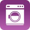 100 Tipps für saubere Wäsche
