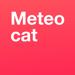 Alertes Meteocat