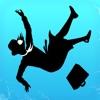 FRAMED 2 (AppStore Link)