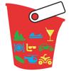 Vanuatu Bucket List