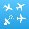 mi Flight Radar Pro